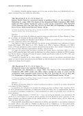 catálogo para las regiones pampeana y delta del río parana - Page 4