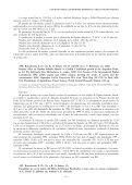catálogo para las regiones pampeana y delta del río parana - Page 5