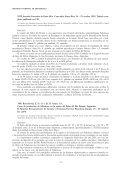 catálogo para las regiones pampeana y delta del río parana - Page 6