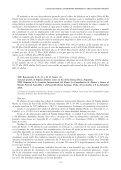 catálogo para las regiones pampeana y delta del río parana - Page 7