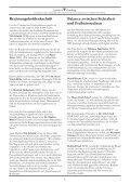 Ausgabe6/2013 - Ingo Rust - Seite 2