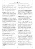 Ausgabe6/2013 - Ingo Rust - Seite 3