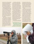 Jan 09 - Illinois Department of Natural Resources - Page 2