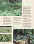 Jan 09 - Illinois Department of Natural Resources - Page 3