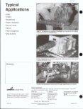 Quik-Loc Connectors - Quebec Westburne - Page 5