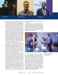 Los Seminarios Internacionales IMCYC cierran con broche de oro el ... - Page 2