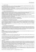 ÖKONOM/FIKO GB - Nářadí PEDDY.cz - Page 7