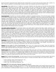 Syllabus - the Mercer University Physics Homepage - Page 2