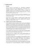 Curriculum - Pädagogische Hochschule Tirol - Seite 3