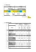 Curriculum - Pädagogische Hochschule Tirol - Seite 7