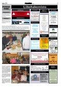 nro 31 2009 - Pudasjärvi-lehti ja VKK-Media Oy - Page 7
