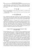 Versenyképesség és komparitív előnyök a magyar ... - EPA - Page 4