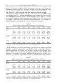 Versenyképesség és komparitív előnyök a magyar ... - EPA - Page 6