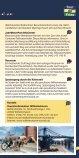 Friesland-Touristik Gemeinschaft - Seite 7