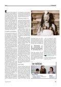 Artikel vom 31.08.2012 (pdf) - Medienbüro Dominique Spirgi - Seite 2