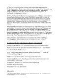 Pressemitteilung der Sparkasse - Seite 2