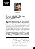listopad'12 - Polska Zbrojna - Page 3