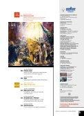 listopad'12 - Polska Zbrojna - Page 5