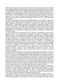 Cassazione: la ctu esplorativa è ammessa quando non vi ... - Ospol - Page 2