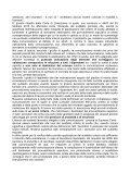 Cassazione: la ctu esplorativa è ammessa quando non vi ... - Ospol - Page 4
