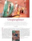 Magazin Download - Handmade Kultur - Page 6