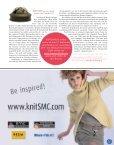 Magazin Download - Handmade Kultur - Page 7