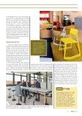Interieur: Die Kommunikationsfabrik - FACTS Verlag GmbH - Page 2