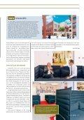 Interieur: Die Kommunikationsfabrik - FACTS Verlag GmbH - Page 4