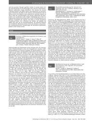 Abstracts Poster - Index of