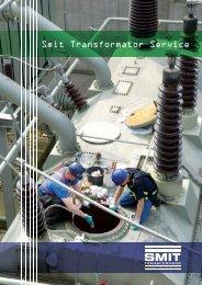 Smit Service map-brochure 10 Fr.indd
