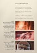 Vis katalog - vinbech.dk - Page 4