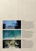 Vis katalog - vinbech.dk - Page 5