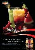 AUS DER SZENE FÜR DIE SZENE - Club 100 - Seite 2