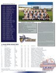 lancers roster - Bluefield College - Page 4