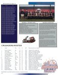lancers roster - Bluefield College - Page 6