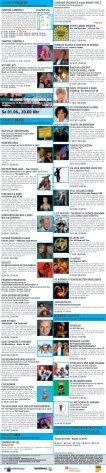 SOMMER 2013 - Theater Neue Bühne - Page 2