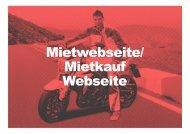 Haben Sie die Eier für Guerilla Marketing? - Deutsche Handarbeit