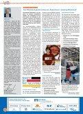 Ausgabe September 2013 - VR Bank Main-Kinzig-Büdingen eG - Page 2