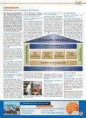 Ausgabe September 2013 - VR Bank Main-Kinzig-Büdingen eG - Page 3