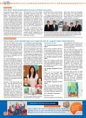 Ausgabe September 2013 - VR Bank Main-Kinzig-Büdingen eG - Page 4