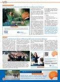 Ausgabe September 2013 - VR Bank Main-Kinzig-Büdingen eG - Page 6