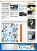 Ausgabe September 2013 - VR Bank Main-Kinzig-Büdingen eG - Page 7