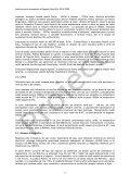 Citeste mai mult - Agentia pentru Dezvoltare Regionala Nord-Est - Page 2