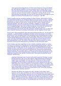 Lektion für die Arroganz falscher Lehrer und ... - Licht und Leben - Seite 2