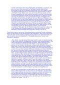 Lektion für die Arroganz falscher Lehrer und ... - Licht und Leben - Seite 3