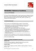 PRIX MUSIQUE - Schweizer Blasmusikverband - Page 2