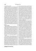 Myelodysplastic Syndromes(2002) - siesonline - Page 3