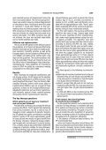 Myelodysplastic Syndromes(2002) - siesonline - Page 4