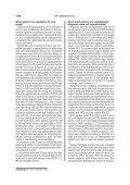 Myelodysplastic Syndromes(2002) - siesonline - Page 5