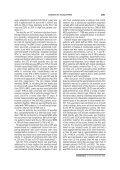 Myelodysplastic Syndromes(2002) - siesonline - Page 6